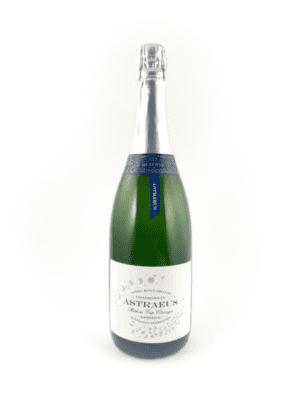 Astraeus Chardonnay Brut NV