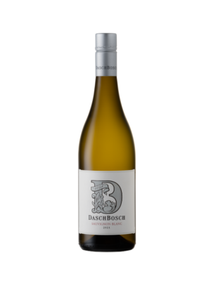 Dasbosch Sauvignon Blanc